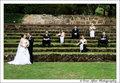 Leuzzi Wedding 4