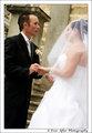Leuzzi Wedding 5