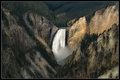 Lower Falls III