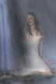 Water Godess