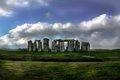 stonehenge_sm
