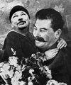 Me and Uncle Joe