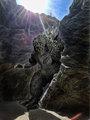 godzilla-canyon2