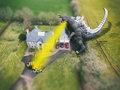 Godzilla-vs-Pauls-House