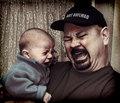 Roflmao & Son