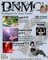 DNMC Magazine