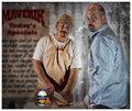Art's Twin, the Sandwich Maker