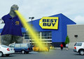 bestbuy_greeter.jpg