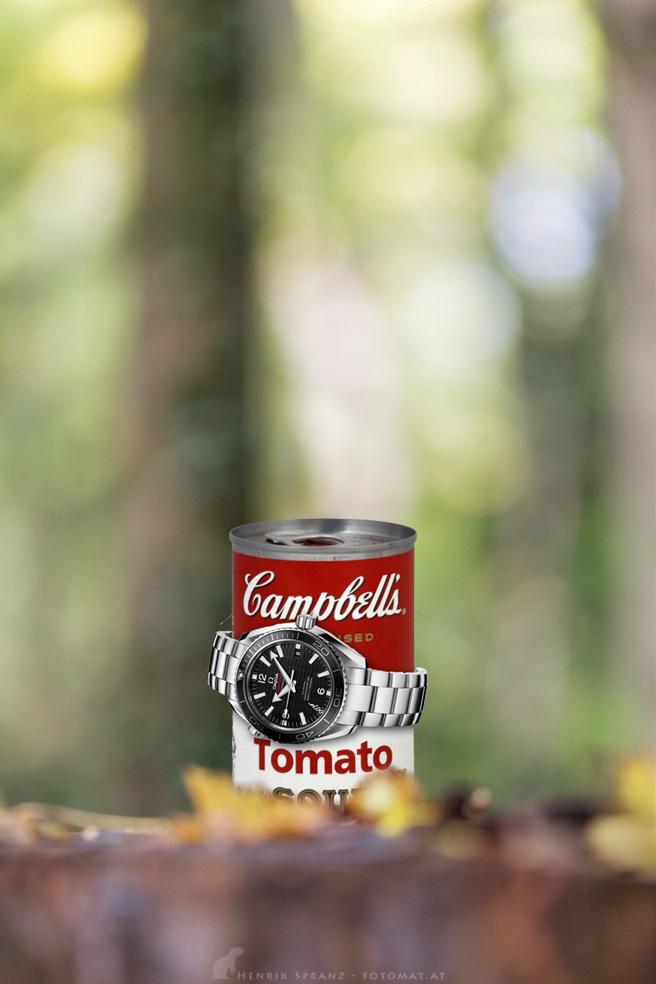 soup-watch
