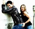 Jake & Kirsten 4