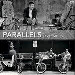 Parallels - cover