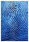 thumb_blue