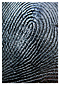 Copyrighted_Image_Reuse_Prohibited_800078.jpg