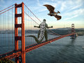 GoldenGateBridge-001b.jpg