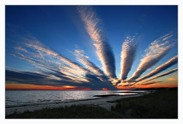 radial-sunset-2-IMG_2226.jpg