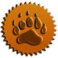 bronze bear.jpg