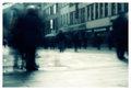 Street pinhole