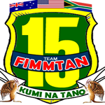 teamFimmtan shield150px