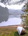 Kearney Lake