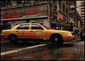 Picture 094TaxiDriver.jpg