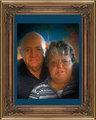 Sherryl & Brian.jpg
