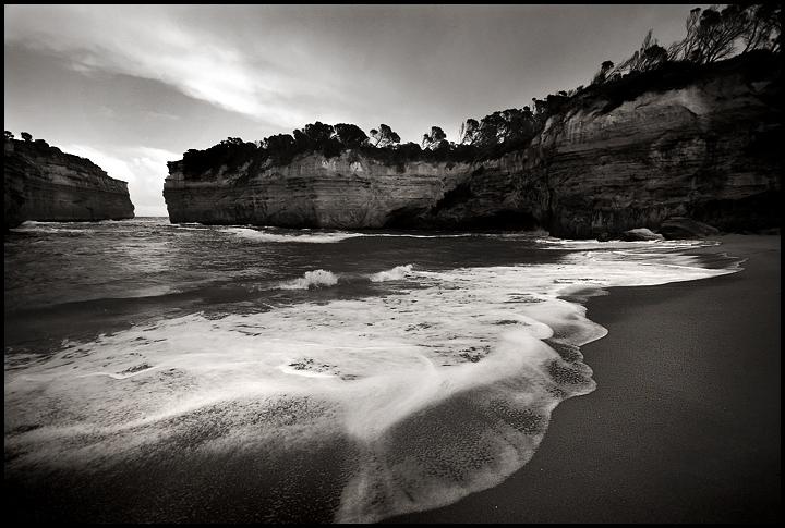 Shipwreck Coast