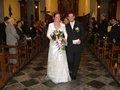 mariage Nancy&Xavier