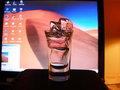 Beverage 1082 - Setup.jpg