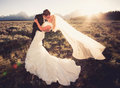 Teton Wedding