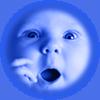 babyface_blue