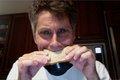 Lenscap Sandwich