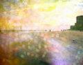 Rainbow Sands
