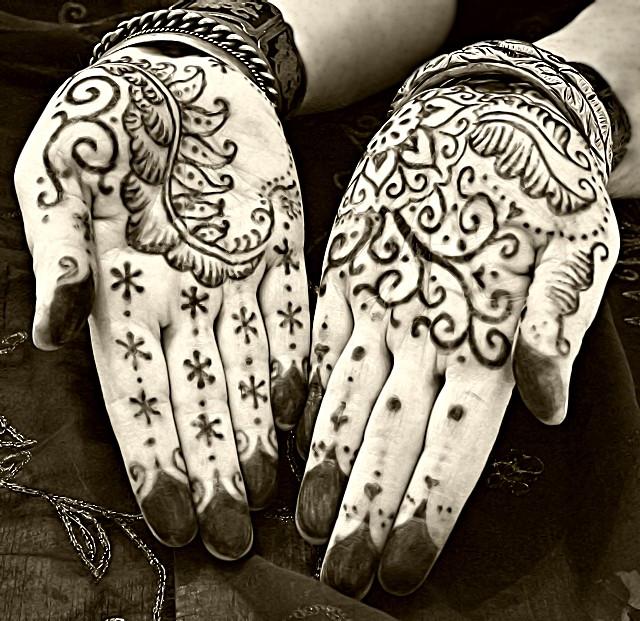 Mehndi Designs Pics Photos Pictures Pics Images