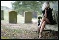 Sentimental Graveyard