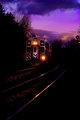 Coming Down The Tracks.jpg