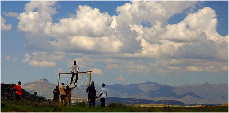 Lesotho_4.jpg