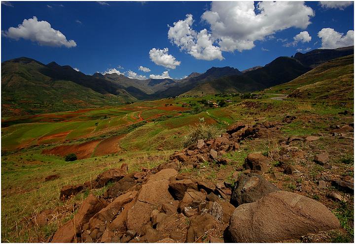 Lesotho_5.jpg