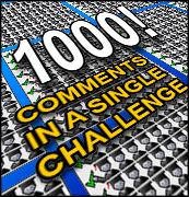 1000-Comments.png