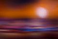 08 - At Sundown