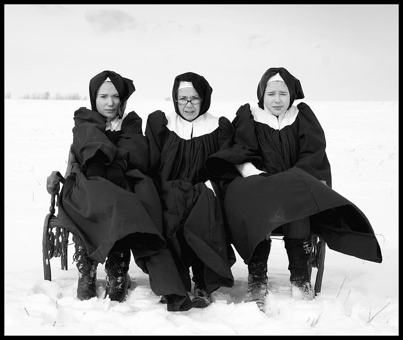 Field-Nuns-1.jpg