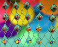 Easter Egg Net