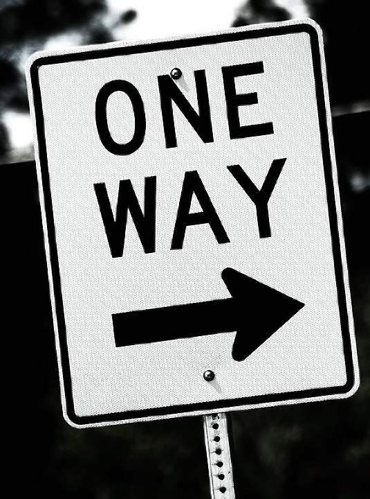 Week #16: A-One-Way-Sign-4.jpg