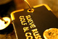 Ballyconnell-Slieve Russell Hotel Key