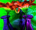 flower-vase2---2DSCF5088