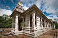 Hindu Temple-Kauai
