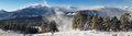 SnowPano012814