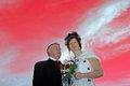 Wedding Day 050.jpg