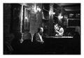 Pianista di piano bar