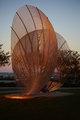 Middens Sculpture