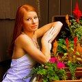 golden flower caretaker